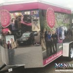 justice for a cure trailer wrap madison wi 4