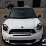 Minicooper_cars_full Wrap
