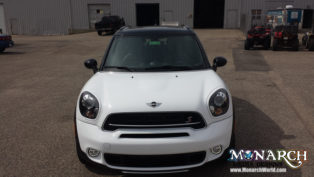 Minicooper_cars_full Wrap