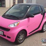 Smartcar_cars_full Wrap