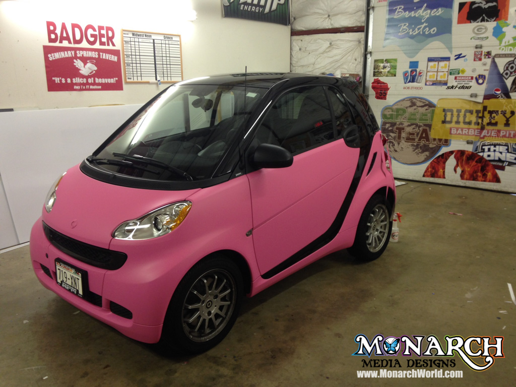 Smartcar_cars_full Wrap