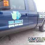 monarch cut vinyl graphics 103