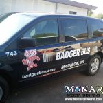 monarch cut vinyl graphics 106