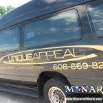 monarch cut vinyl graphics 122