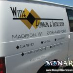 monarch cut vinyl graphics 125