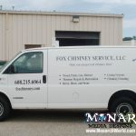 monarch cut vinyl graphics 130