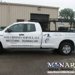 monarch cut vinyl graphics 131