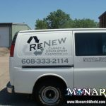 monarch cut vinyl graphics 133