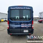 monarch cut vinyl graphics 18