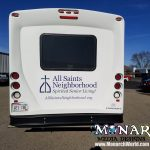 monarch cut vinyl graphics 2