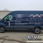 monarch cut vinyl graphics 20