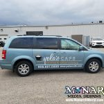 monarch cut vinyl graphics 21