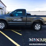 monarch cut vinyl graphics 22