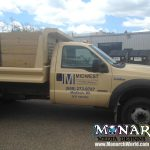 monarch cut vinyl graphics 28