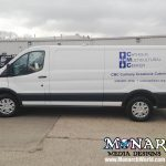 monarch cut vinyl graphics 32
