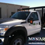monarch cut vinyl graphics 34