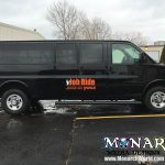 monarch cut vinyl graphics 35