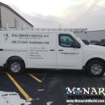 monarch cut vinyl graphics 36