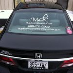 monarch cut vinyl graphics 37