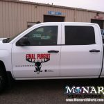 monarch cut vinyl graphics 38