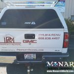 monarch cut vinyl graphics 5