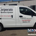 monarch cut vinyl graphics 50