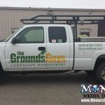 monarch cut vinyl graphics 51