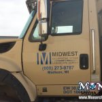 monarch cut vinyl graphics 53
