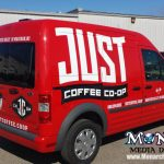 monarch cut vinyl graphics 54
