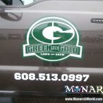 monarch cut vinyl graphics 61