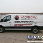 monarch cut vinyl graphics 62