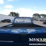 monarch cut vinyl graphics 68