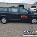 monarch cut vinyl graphics 7