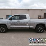monarch cut vinyl graphics 70