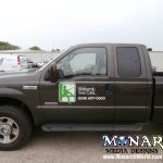 monarch cut vinyl graphics 71