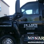 monarch cut vinyl graphics 79