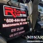 monarch cut vinyl graphics 8