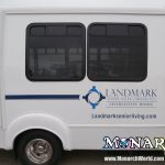 monarch cut vinyl graphics 86