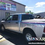 monarch cut vinyl graphics 9