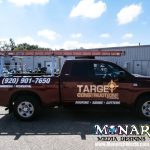 monarch cut vinyl graphics 94