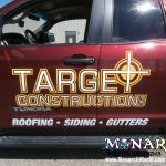 monarch cut vinyl graphics 95
