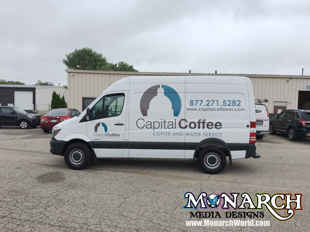 fb06ce6b47 Full-Color Vinyl Graphics ⋆ Monarch Media Designs ⋆ Madison