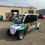 specialty-vehicle-graphics-wrap-8