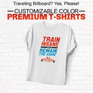 Ad E Tshirts